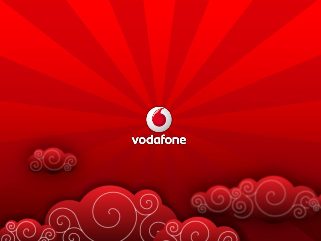 اكواد فودافون جميع اكواد فودافون 2020📲 رقم خدمة عملاء فودافون Vodafone